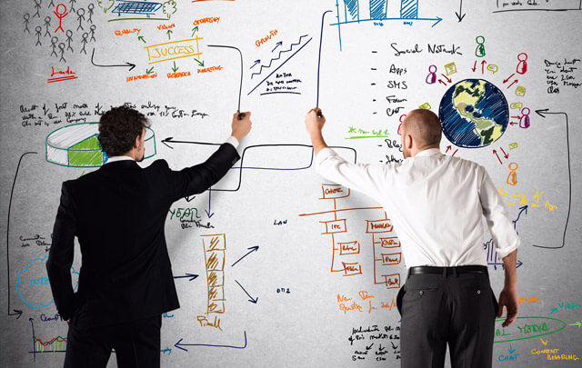 How we automatedsales processes for a technology company to enhance price and quote generation?