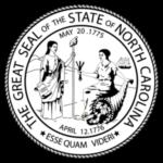 State-of-North-Carolina-01-300x300