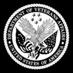U.S-Veterans-Affairs-01-300x300