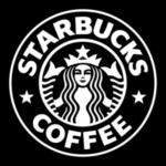 starbucks-01-300x300
