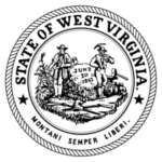 state-of-West-Virginia-01-300x300