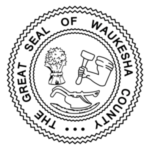 waukesha-county-seal-01-300x300